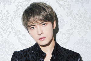 "JAEJOONG ""The Reunion in Memory"""