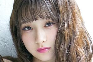 RIE KANEKO FAN MEETING 2018-愛及屋烏- 金子理江ファンミーティング