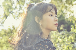 HAN SEUNG YEON「2018 fanSY HOME PARTY」 IN JAPAN